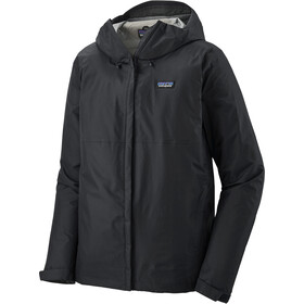 Patagonia Torrentshell 3L Jacket Men black